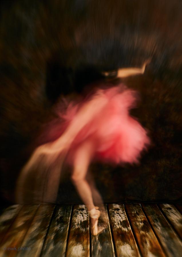 danseuses-25