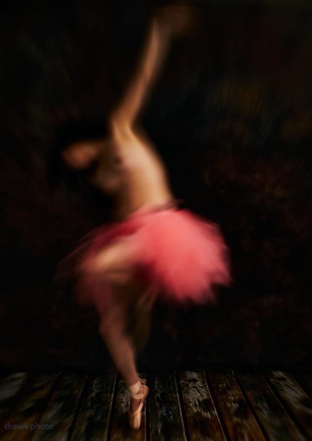 danseuses-26