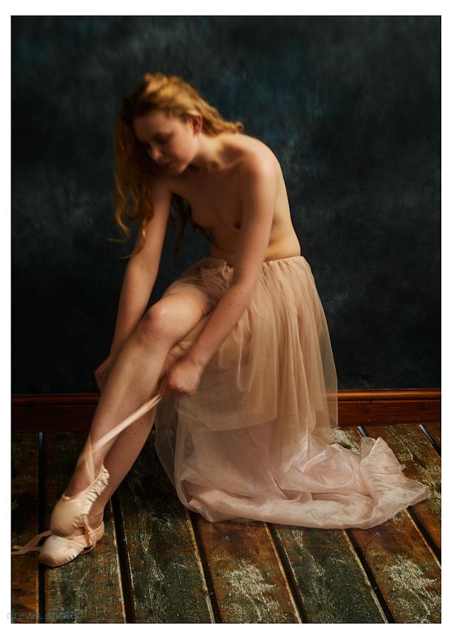 <alt>Danseuses #7</alt><br/>