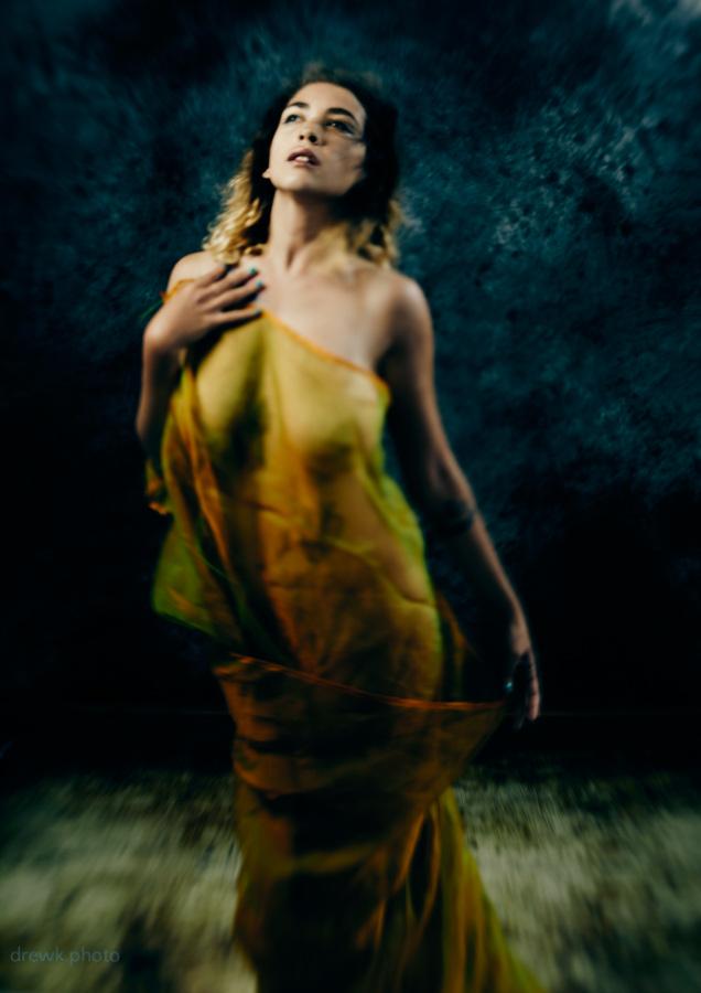 <alt>Galatea #4</alt><br/>