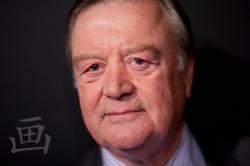 Ken Clarke, MP