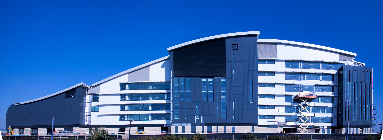 <alt>Sandwell College</alt><br/>