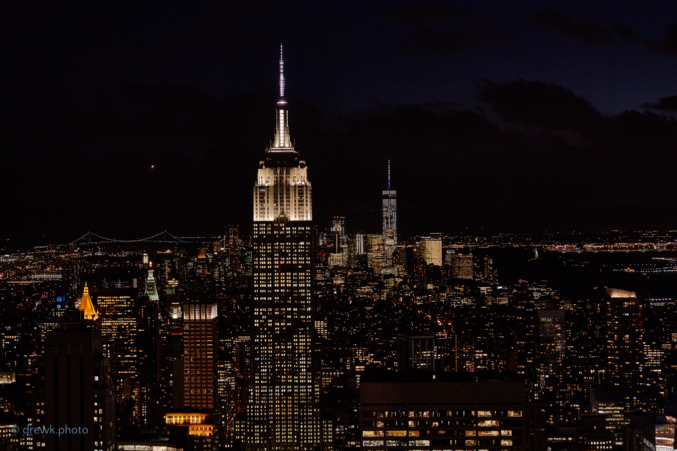 <alt>Empire State building, NYC</alt><br/>