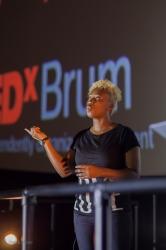 TEDxBrum 2013