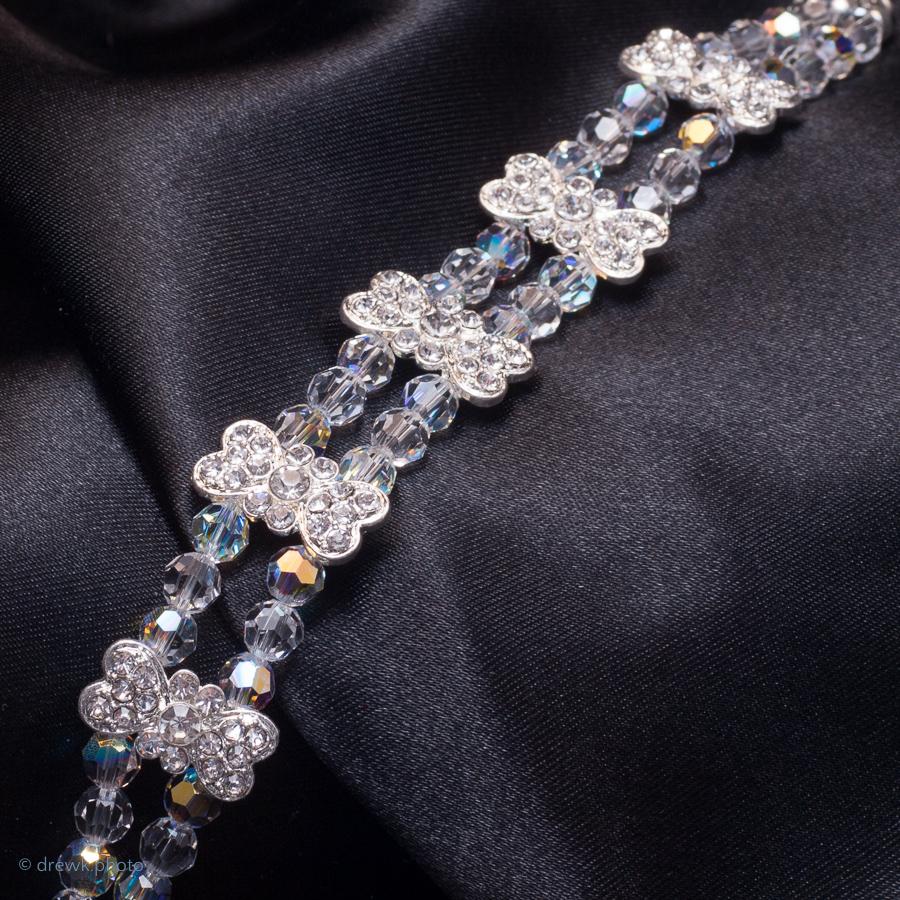 <alt>Jewellery for Lynsey's Designs</alt><br/>