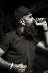 Link to Dan le sac vs Scroobius Pip