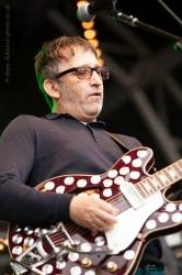 Link to Lightning Seeds