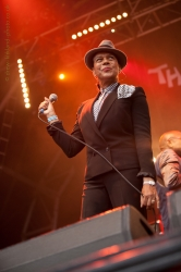 Link to The Selecter