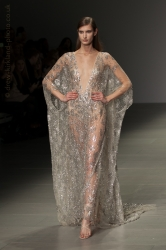 Link to LFWE - Julien MacDonald
