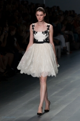 Link to Marchesa Notte