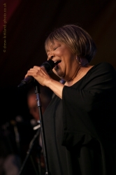 Link to Mavis Staples