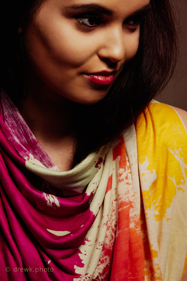 <alt>Scarves by Niamh Daniels</alt><br/>