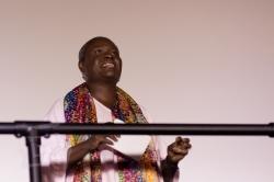 Wanjiku Nyachae