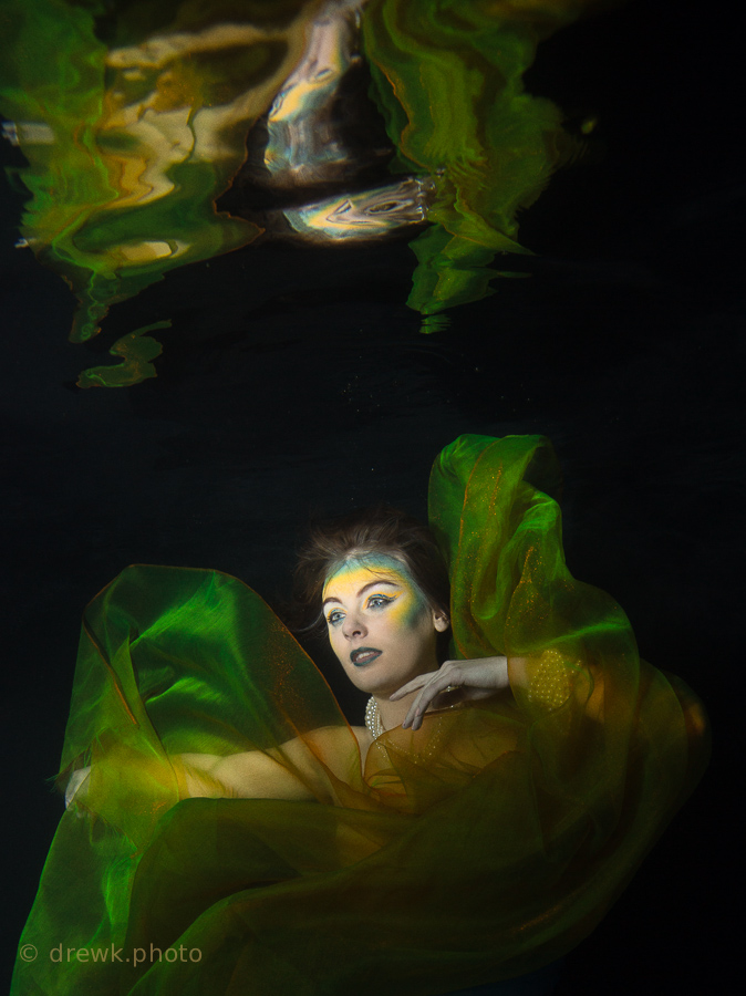 Butterfly Model : Holly Alexander<br /> MUA : Allkah
