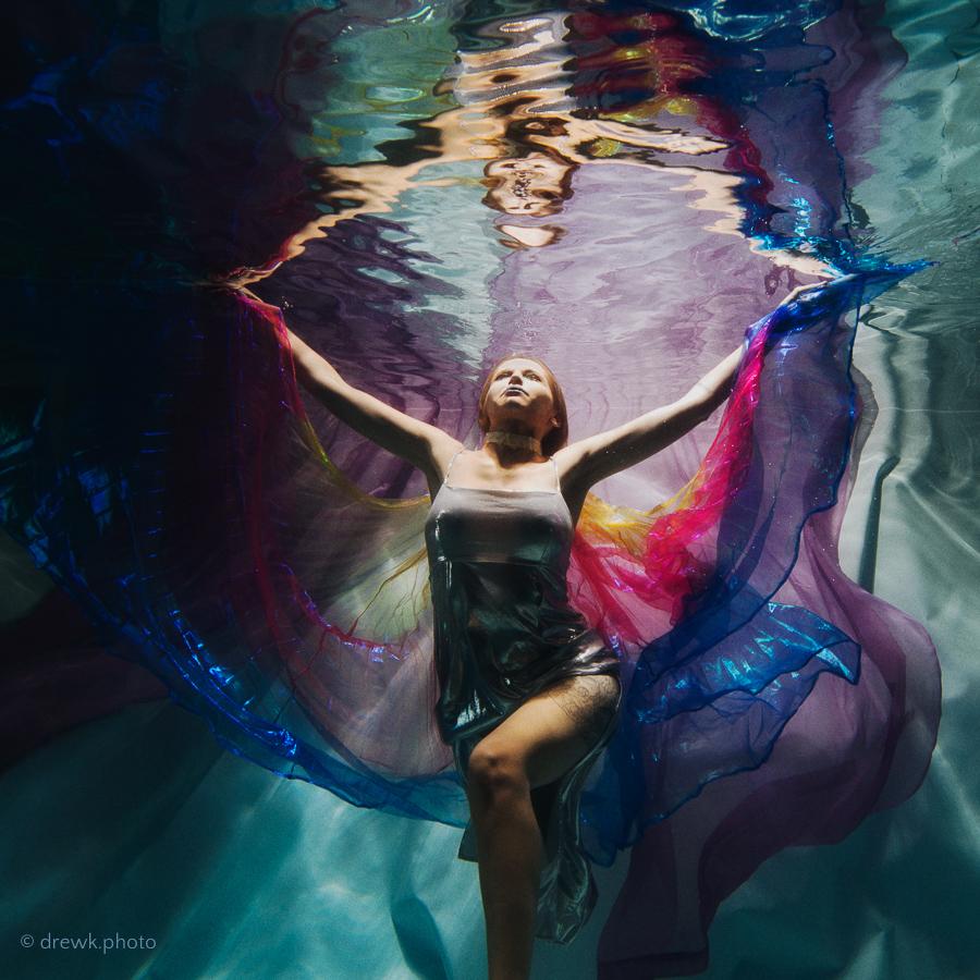 Soar Model : Sjay_<br /> MUA : Makeupbyzmo<br /> Shoot organised by @Bogfrog